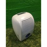Homebase MDT-10DMN3 Air Dryer