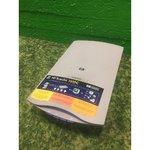 Сканер HP ScanJet 5370C