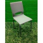 Helerohelise pehmendusega tool