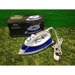 Sinine triikraud Aqua Laser