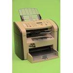 HP-LASERJET-3050
