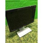 Widescreen Monitor HP CZD73907SV