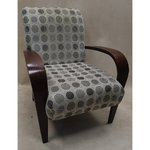 Krēsls (zeķbikses)