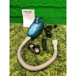 Hand vacuum cleaner ROVUS