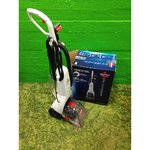 Bissell Readyclean Plus 53W1E vacuum cleaner, brand new
