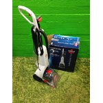 Bissell Readyclean Plus 53W1E, used and slightly dirty