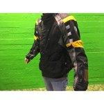 Куртка для мотоциклов Fuse для BMW