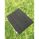 Black Magnetic iPad Cover, Apple Original
