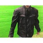 Куртка для мотоциклов Fuse GTX7