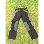 Funicular motorcycle trousers BMW Rallye3