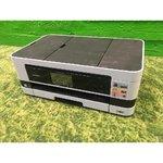 Принтер-сканер Brother MFC-J45100W
