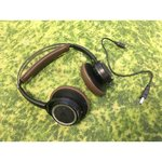 Bluetooth kõrvaklapid Plantronics