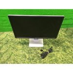 Great monitor for Dell P2314H
