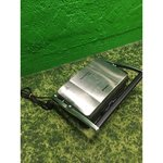 Panini grill Ariete Metal Grill 1200