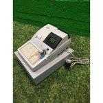 Cash register Sam4s ER-650