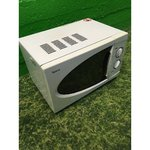Microwave oven Galanz WD700L17-5