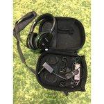 Sony austiņas MDR-NC400D