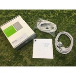 Apple Aerospace Express stereo connector kit