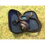 Bose QC25 helisummutavad kõrvaklapid