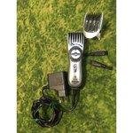 Akuga juukselõikusmasin Panasonic ER2211