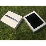Tahvelarvuti Apple iPad 3 64GB