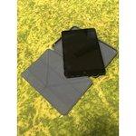 Tahvelarvuti Apple iPad mini A1432 32GB