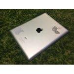 Tahvelarvuti iPad 2 32GB, Apple ID lukus