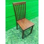 Tumepruun tool