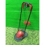 Electric floating lawnmower Sovereign MEH929