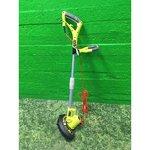 Electric lawnmower Ryobi RLT5027
