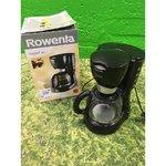 Kohvimasin Rowenta CG 133