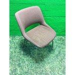 Pruun pehme tool