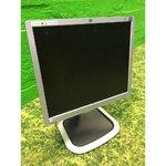 Monitor hp kr145a