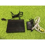 Motorola digiboks VIP1003 + old smartphone remote control