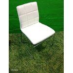 Pehme valge tool