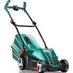 Electrical lawn mower Bosch Rotak 37-14 Ergo