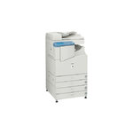 Canon IR3300 printer-scanner copier