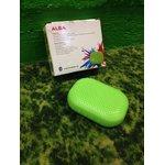 Alba väike roheline minikõlar