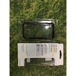 Plastikust iPhone 6/6S kaaned Otterbox