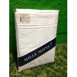 Mille Notti Dolce Vita Satin voodiriiete komplekt, pakendis, kasutamata