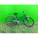 Bicycle PLONA GARASI