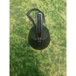 Bluetooth Peakomplekt Jabra m5390