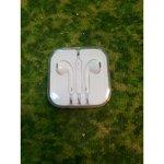 Apple kõrvaklapid (kasutamata)