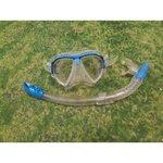 Snorkeling kit
