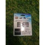 Sony Mälukaardilugeja MRW-F3