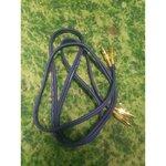 Oehlbach garso kabelis NF 1 pagrindinis rinkinys 2m