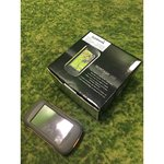 Veekindel GPS-seade Garmin Montana 600