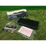 Kasutamata 3D Blu-Ray DVD-mängija Samsung BD-C6900