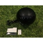 Active Speaker Scandyna The Ball 2.1