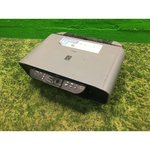 Defective Canon MP160 printer scanner
